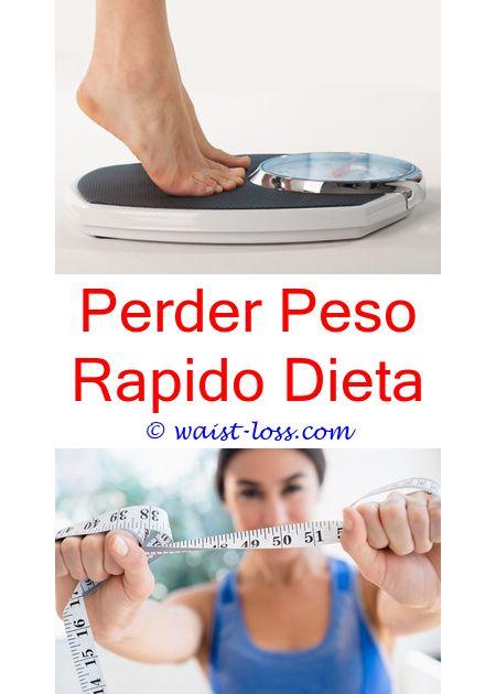 Medicina natural para bajar grasa estomago image 8
