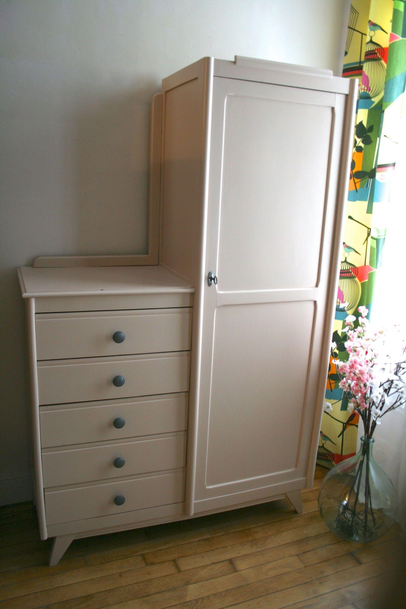 Armoire Escalier Apres Meuble Chambre D Enfants Mobilier De Salon Armoire
