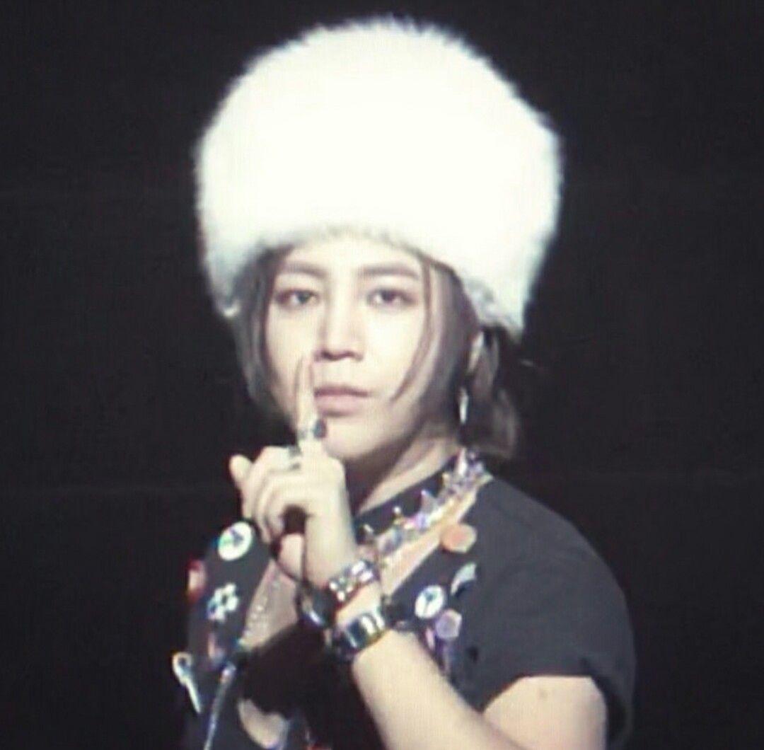 asia prince jks jang geun suk チャングンソク 公演 アンコール