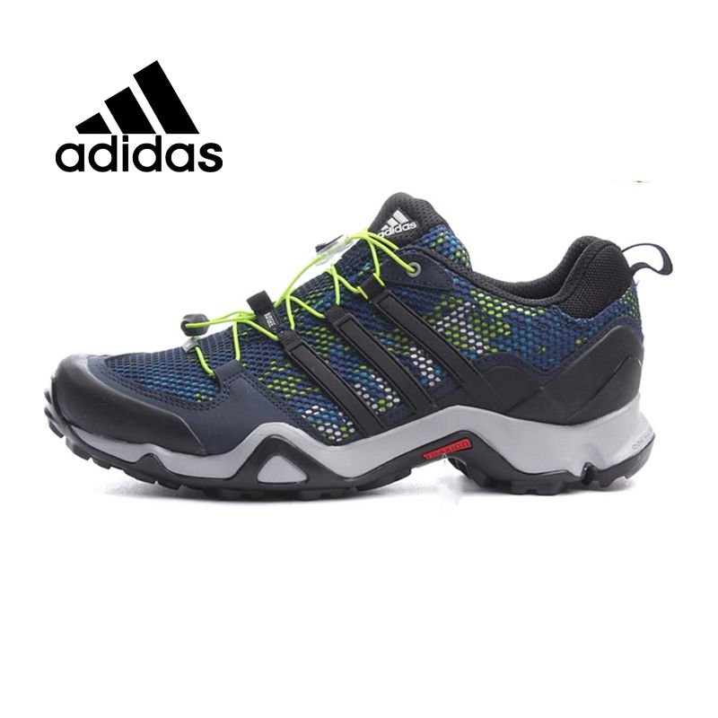 100-Original-new-Adidas-men-shoes-outdoor-sports-