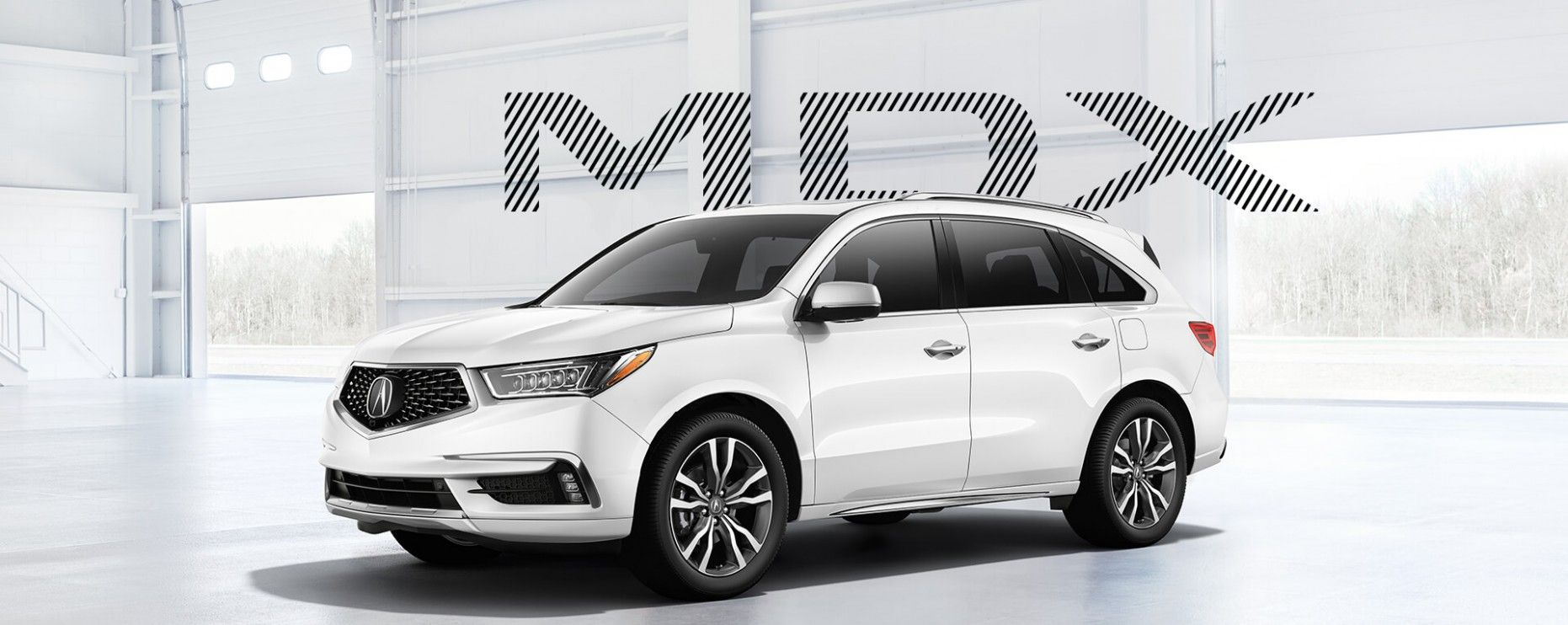 The Latest Trend In 2020 Acura Mdx Hybrid
