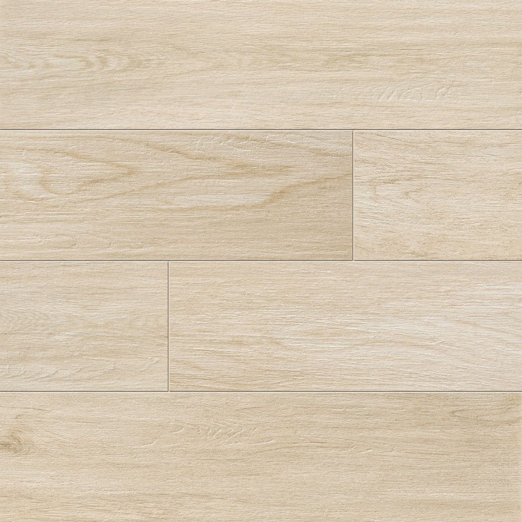how to lay timber look floor tiles