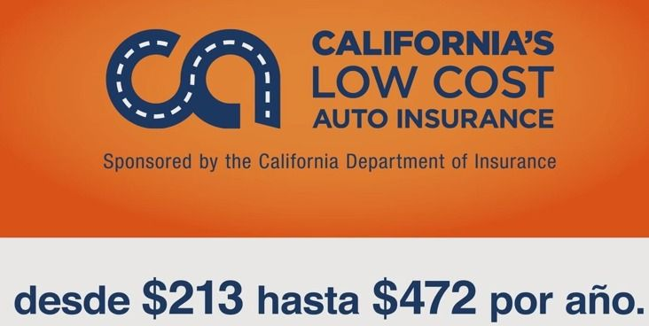 California Low Cost Auto Insurance : Wonderful Pictures ...