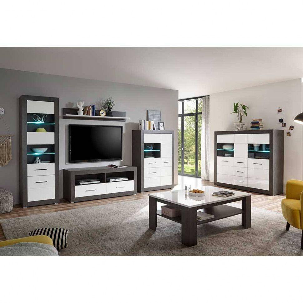 15 Wichtige Fakten Die Sie über Wohnzimmer Set Weiß Wissen Sollten In 2020 Wohnzimmer Modern Wohnung Platzsparend Wohnzimmer Set