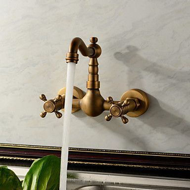 87 99 1279 Sprinkle Kitchen Faucets Antique Traditional
