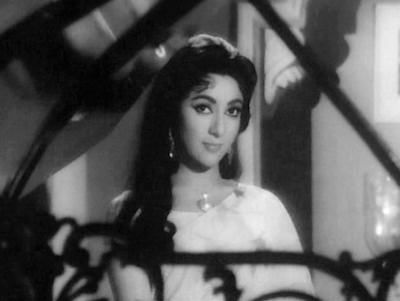 mala sinha daughter