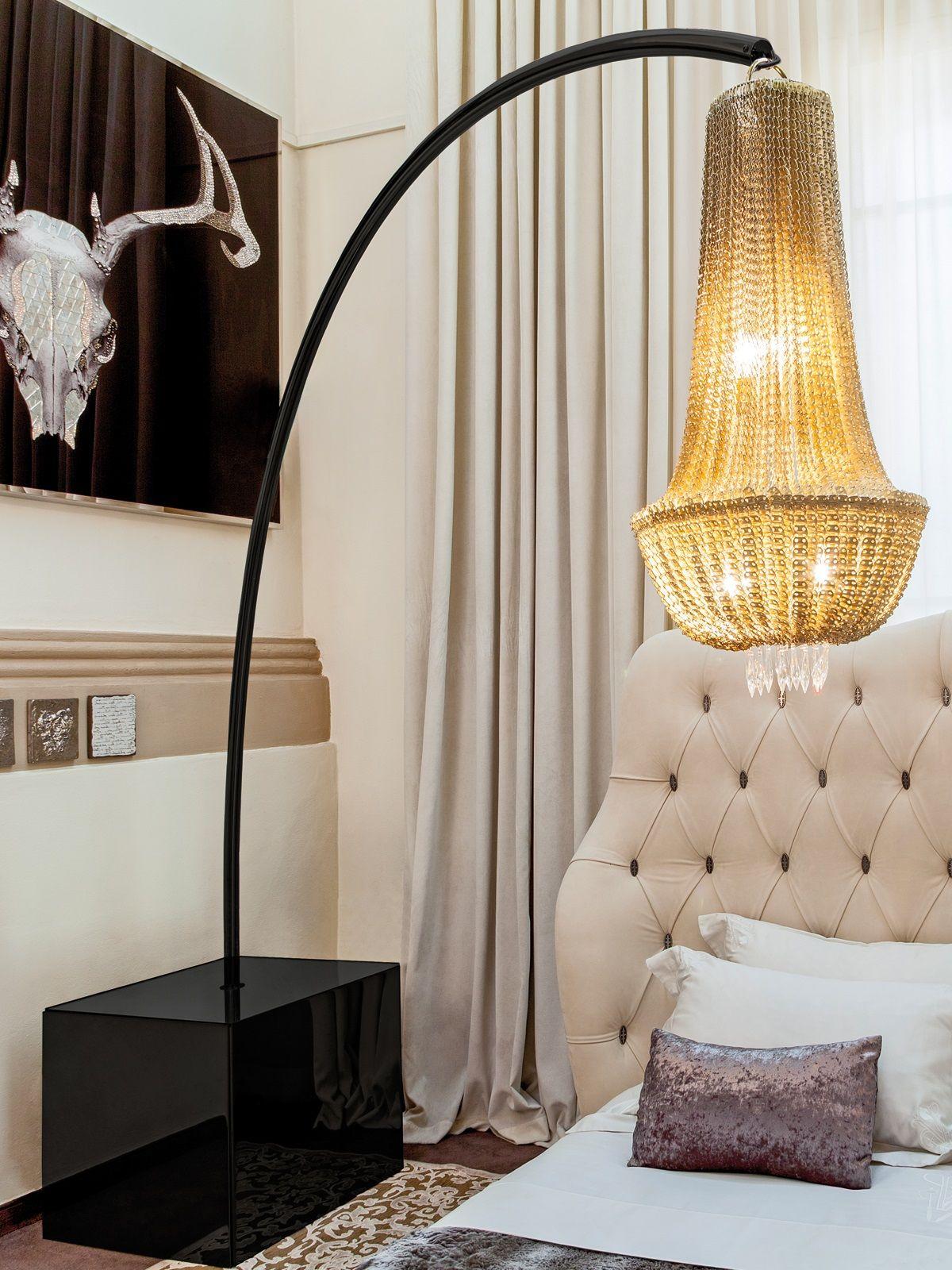 Led Floor Standing Lamps Contemporary Floor Lamps Floor Lamp Design Luxury Flooring