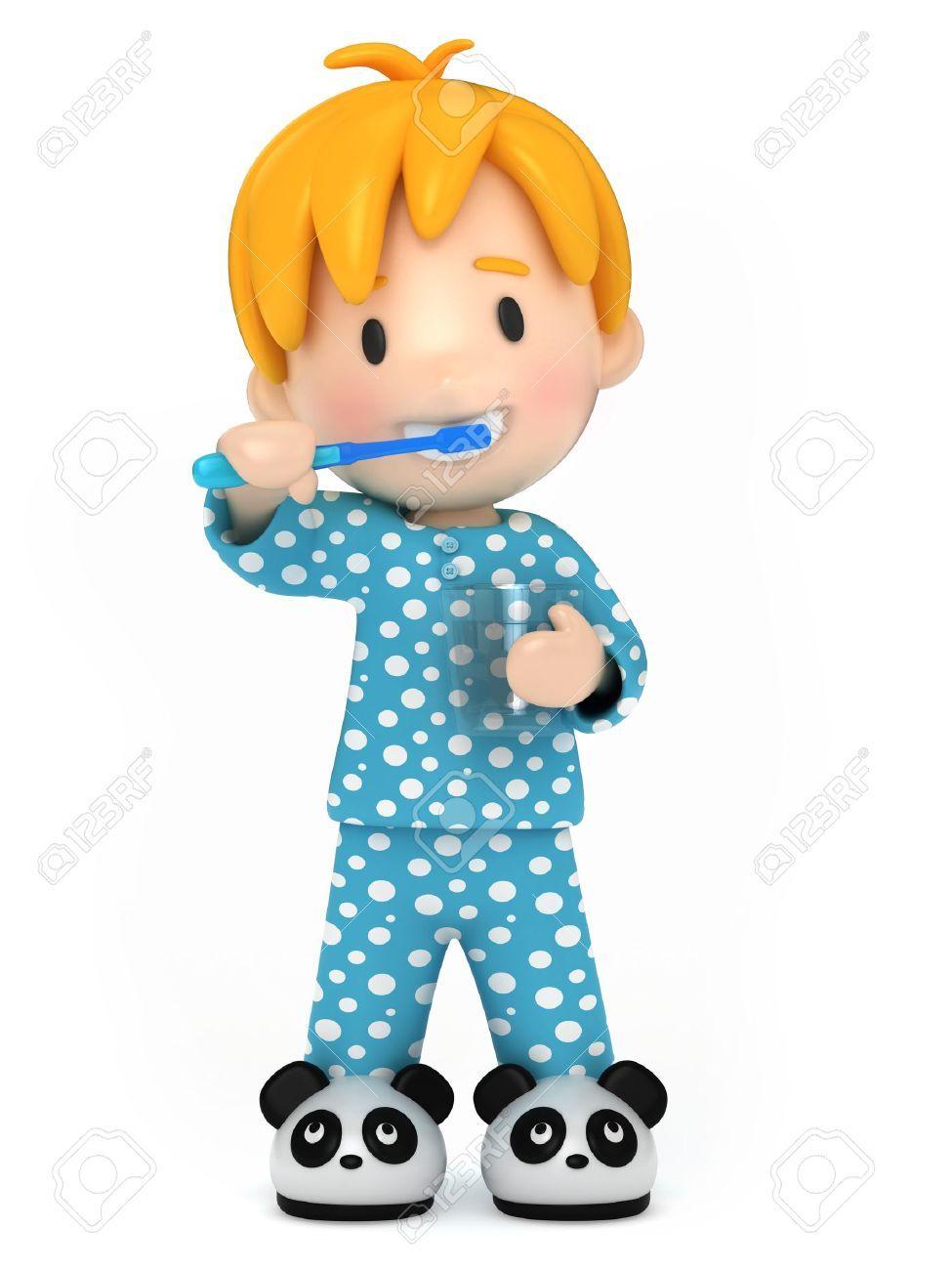 Resultado De Imagen Para Dibujos De Ninos En Pijama Dibujos Para Ninos Cosas De Ninos Ninos