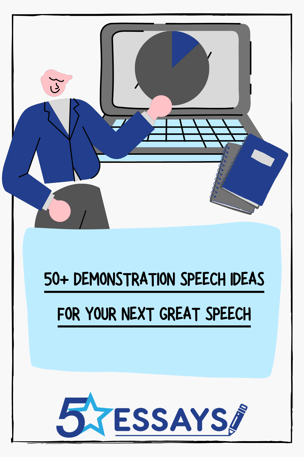 50 Demonstration Speech Ideas For Your Next Great Speech Demonstration Speech Speech Topics Speech Topics For Kids
