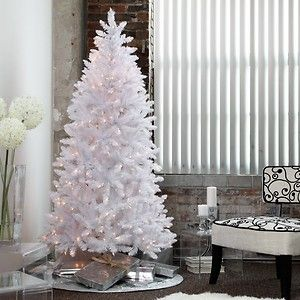 Christmas Tree Decoration Color Themes   Google Search