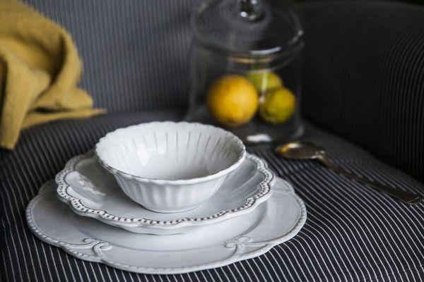 shabby chic dinnerware uk - Google Search & shabby chic dinnerware uk - Google Search | Home | Pinterest ...