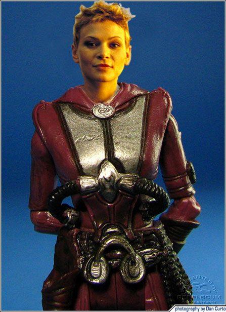 Star Wars: Hunters Of Fortune | Star wars, War, Galactic