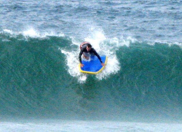 How To Boogie Board Bodyboarding Boogie Boards Beach Fun