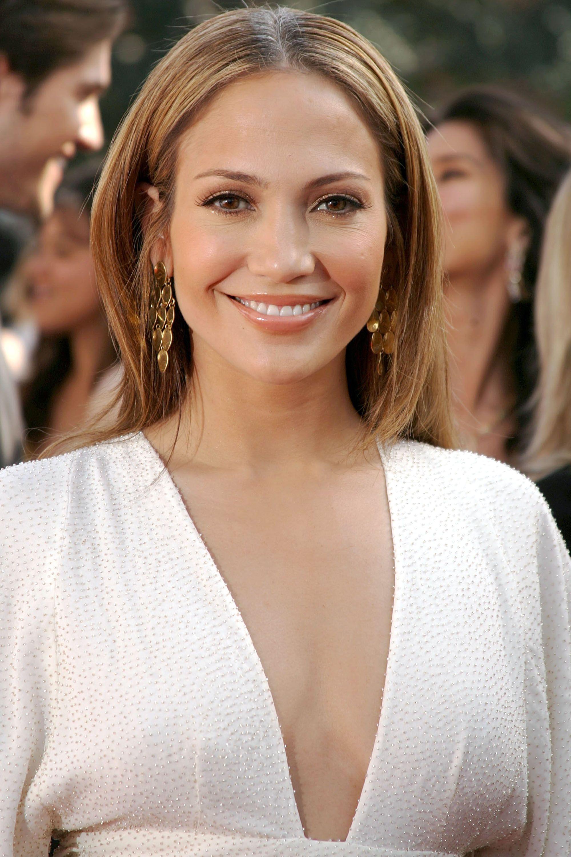 Jennifer Lopez s Best Beauty Looks Pinterest