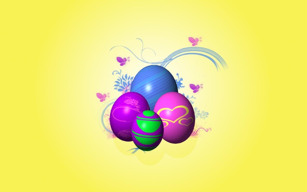Free Easter Screensavers And Wallpaper Screen Savers Wallpapers Screen Savers Wallpaper
