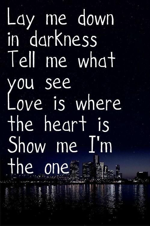 Avicii Lay Me Down Beautiful Lyrics Avicii Music Quotes