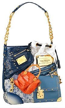 Top Ten Most Expensive Women s Handbags  aa064a65f5f09