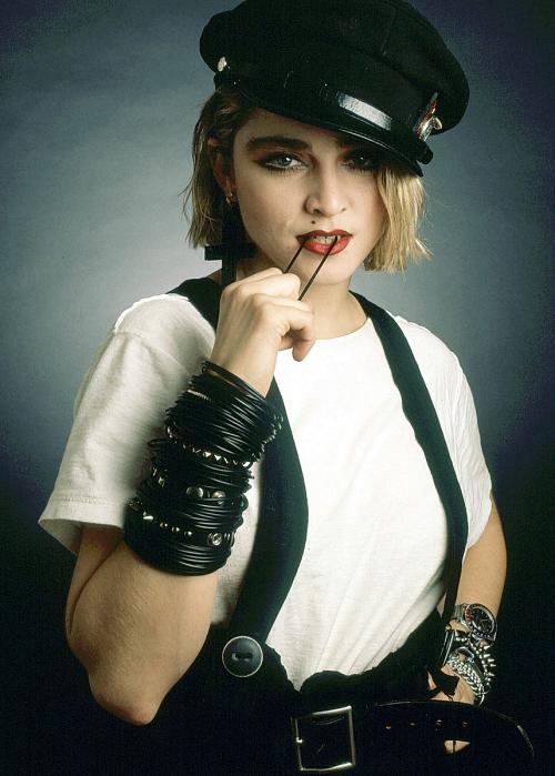 Madonna 80s 1980 Fashion Madonna 80s Madonna 80s Outfit Madonna Fashion Madonna Costume