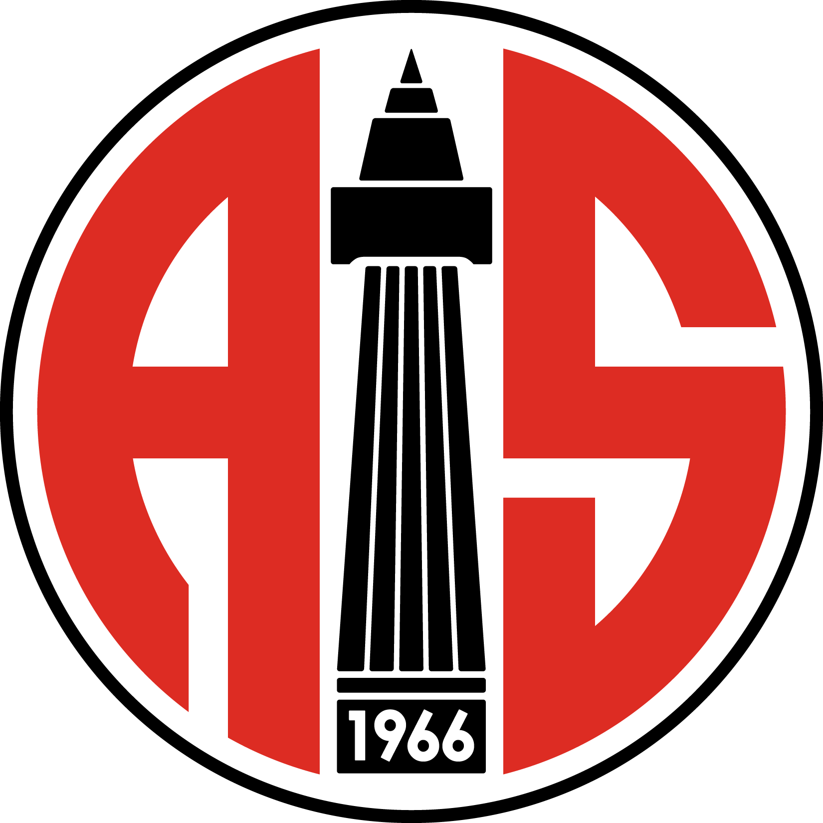 Antalyaspor Logo Fenerbah U00e7e Logo Futbol Spor Ve