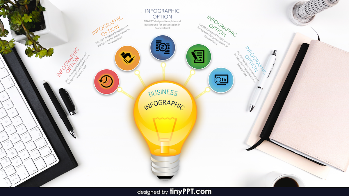 free downloadable ppt templates free powerpoint animated templates