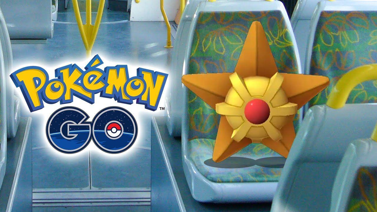 Evolution of charmander inspiré pokemon gym jeu joueur unisexe t-shirt top
