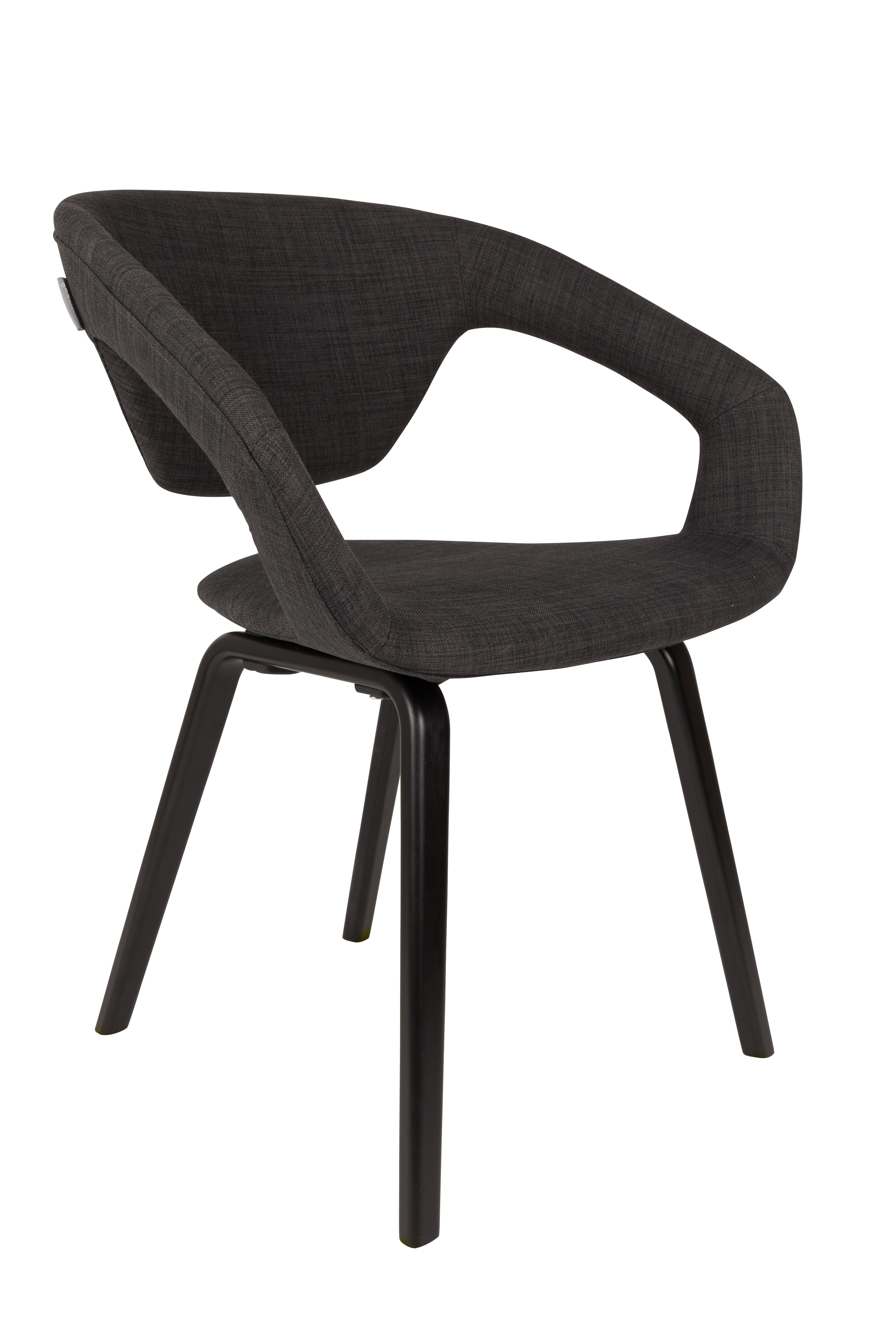 Libelle No 30 2016 Zuiver Chairs Pinterest