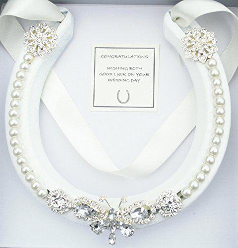 Lucky Wedding Gifts: Pin By Wanda Strickland On Wanda0297