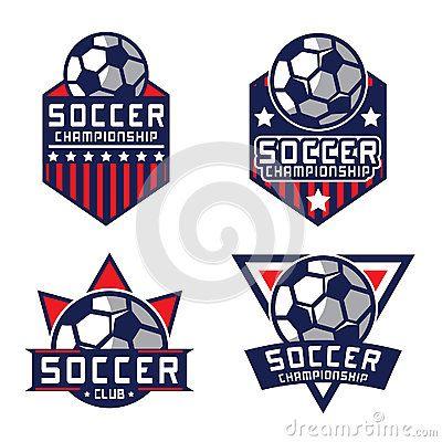 Soccer Logo America Logo America Badge Soccer Logo Soccer Logos