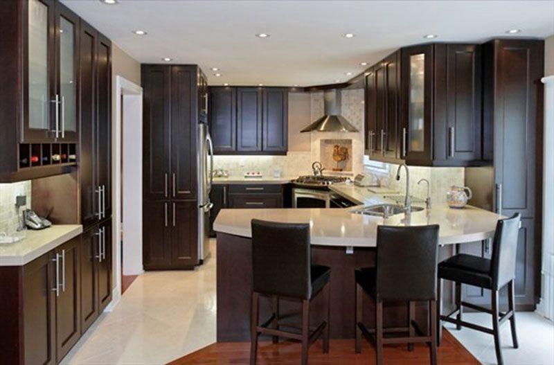 Italian Kitchen Designers Alluring Love It Or List It Kitchens  Contemporary Kitchen Designs Design Decoration