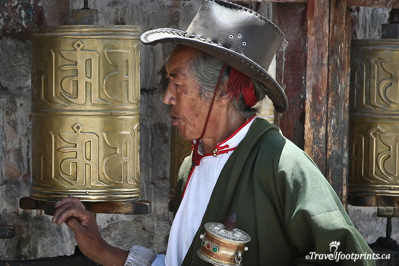 tibet women - Recherche Google