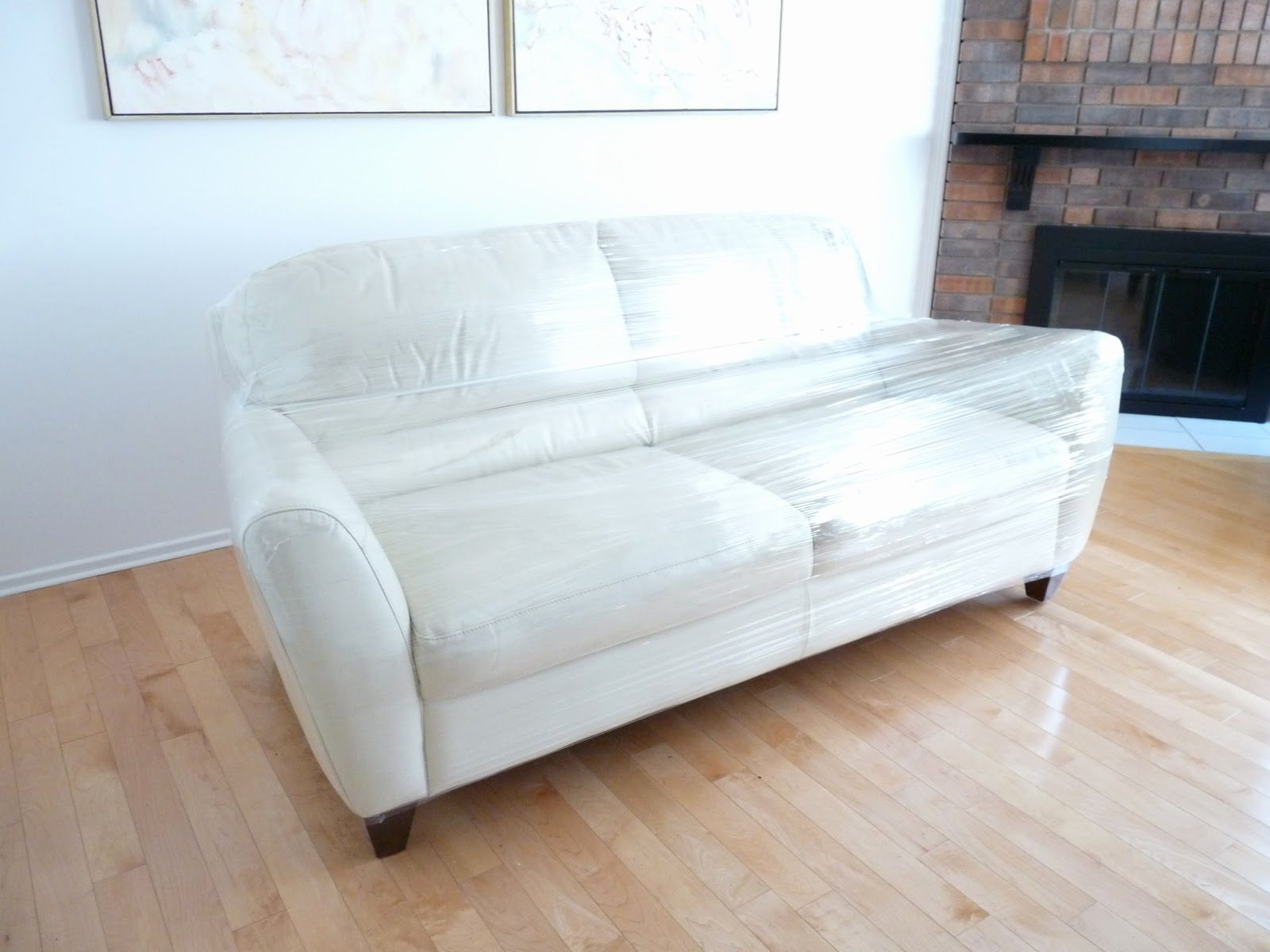 New Plastic Sofa Cover Shot Best Of Covers A