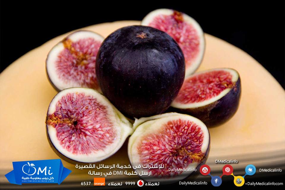 هل تعلم أن التين يعمل على التحكم في الوزن لأنه غني بالألياف الطبيعية ولذلك فهو خيار جيد لمن يسعون لفقدان الوزن صحة علاج فوائد تخسيس ط Fig Fruit Fruit Fig