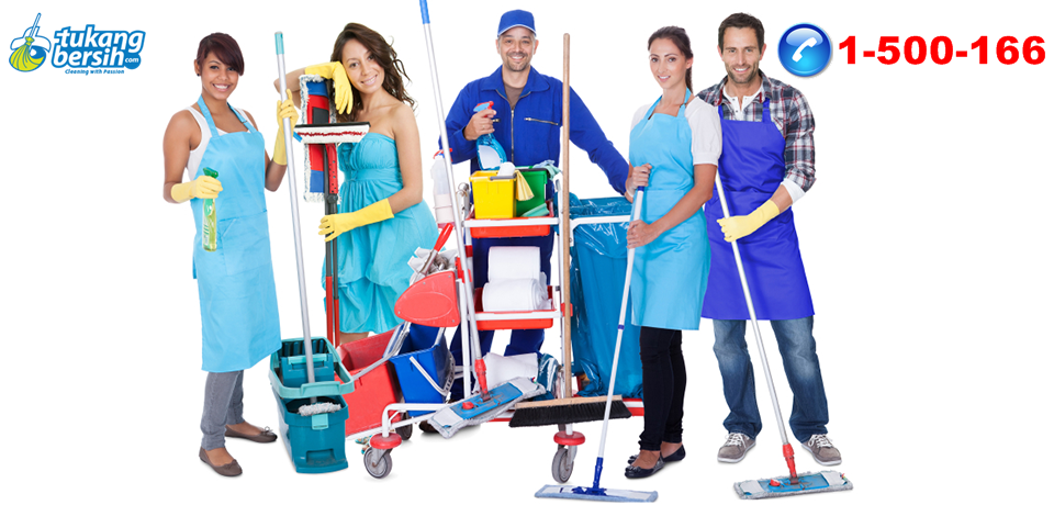 Pin On Call 1 500 166 Cleaning Service Jakarta Pusat Jasa Cleaning Service Jakarta Pusat