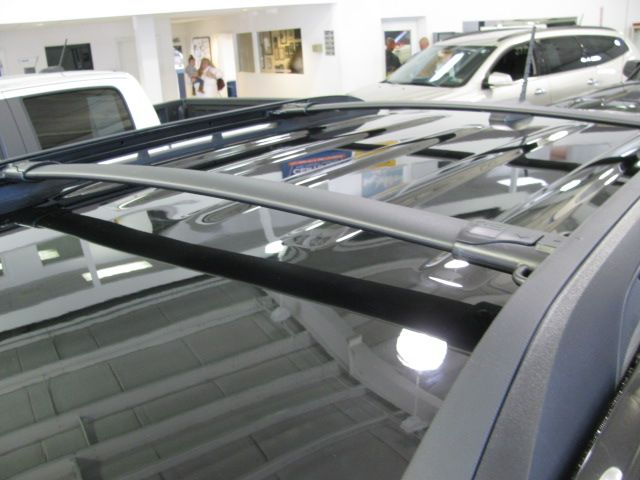 Roof Rack Chevy Equinox New Cars Roof Rack