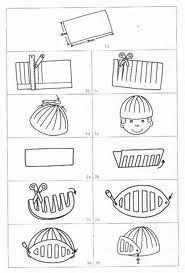 Casc cavaller #santjordi | Edat mitjana | Pinterest | Helmets ...