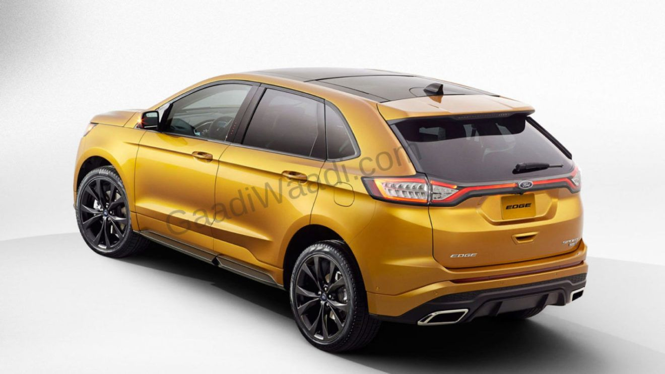 Ford Upcoming Cars In India 2020 Overview In 2020 Upcoming Cars Car Ins Car Repair Service