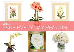 I Will... Make Every Day Beautiful, http://www.myhabit.com/ref=cm_sw_r_pi_mh_ev_i?hash=page%3Db%26dept%3Dhome%26sale%3DA1XNRU33YHNEN