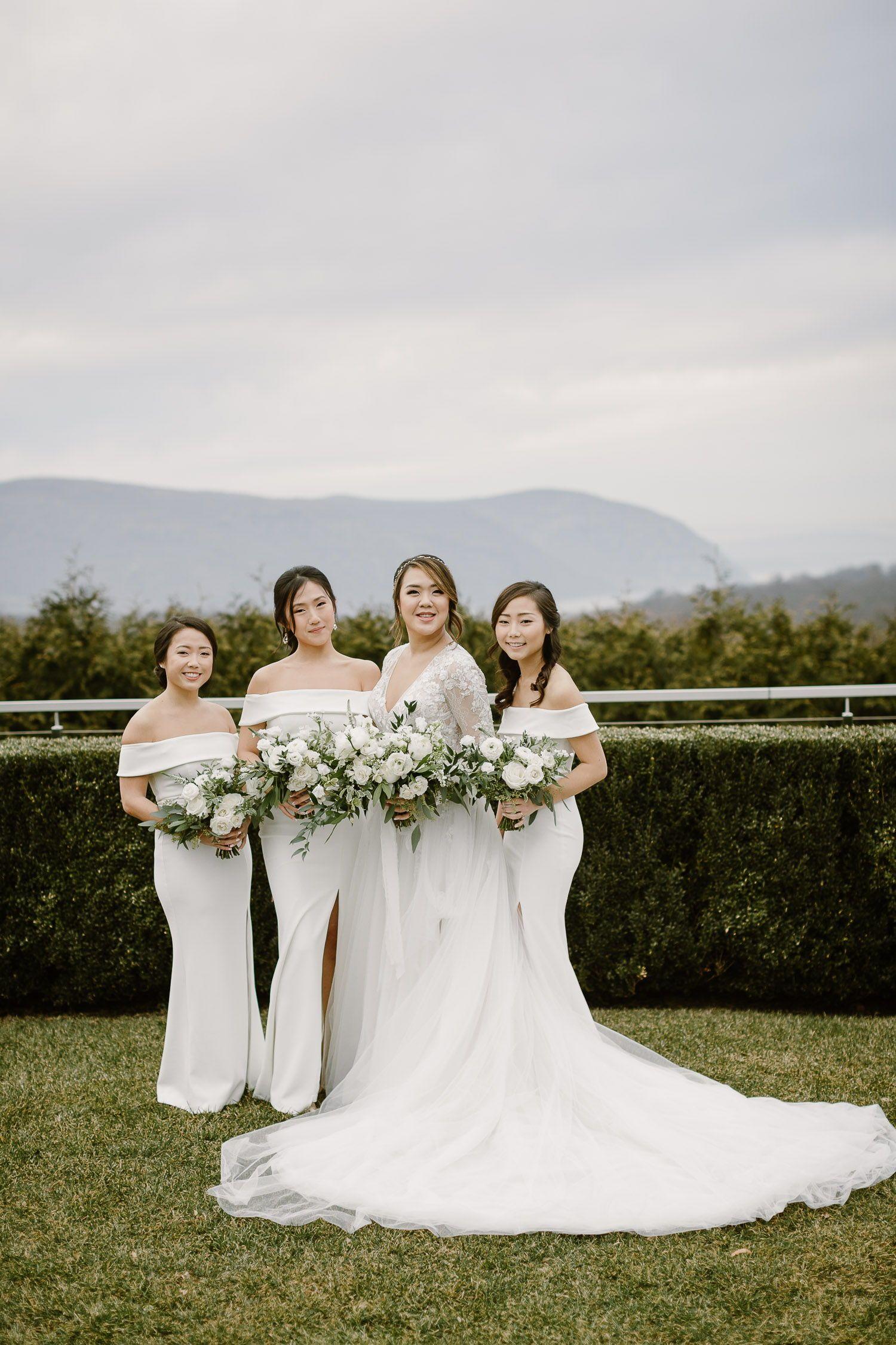 The Garrison Wedding Hudson Valley Wedding Photographer In 2020 Hudson Valley Wedding White Winter Wedding Winter Wedding Photos