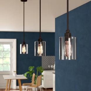 How to Hang Pendants & Chandeliers | Schoolhouse 101