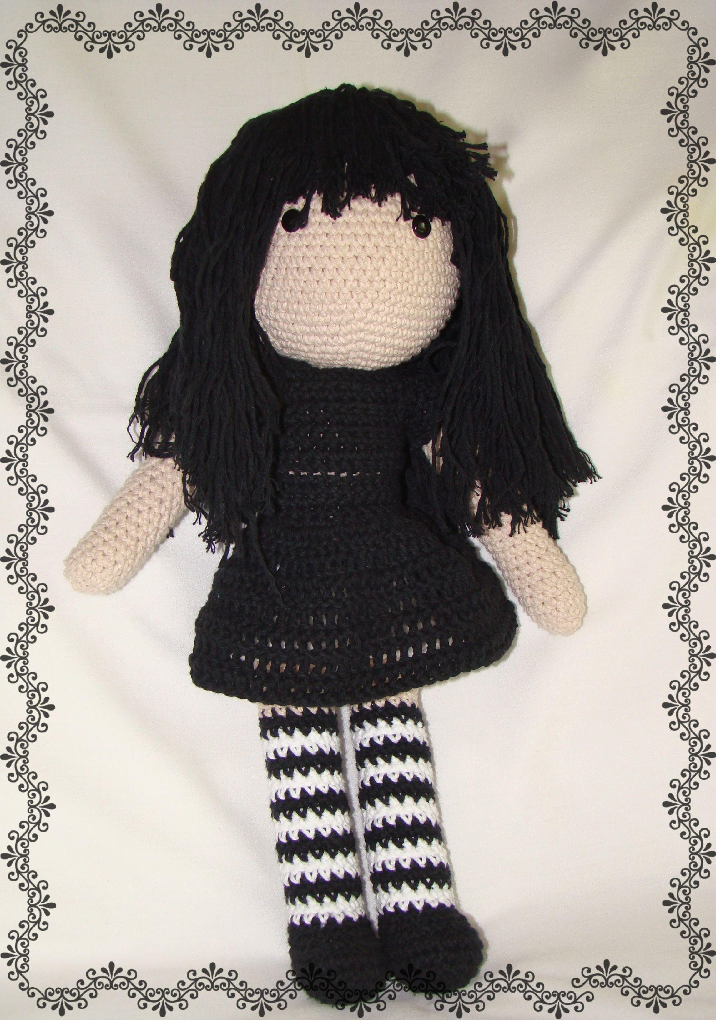 Contemporáneo Patrón De Crochet Manta De Bebé Libre De Rizado ...