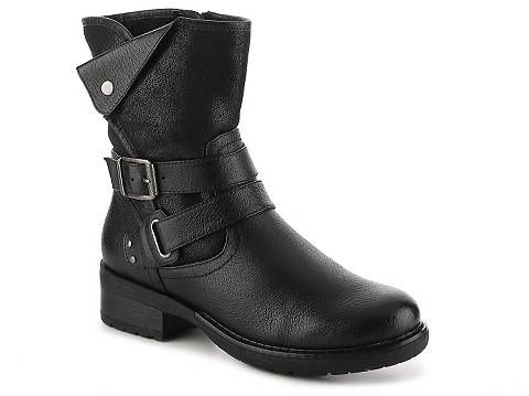 Bare Traps Hailie Bootie Dsw With Images Boots Black Heels Low Shoes