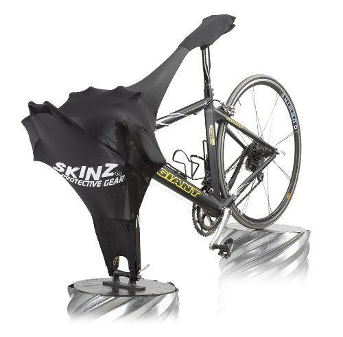 Bike Covers Skinz Protective Gear Aero Bars Road Bike Protector