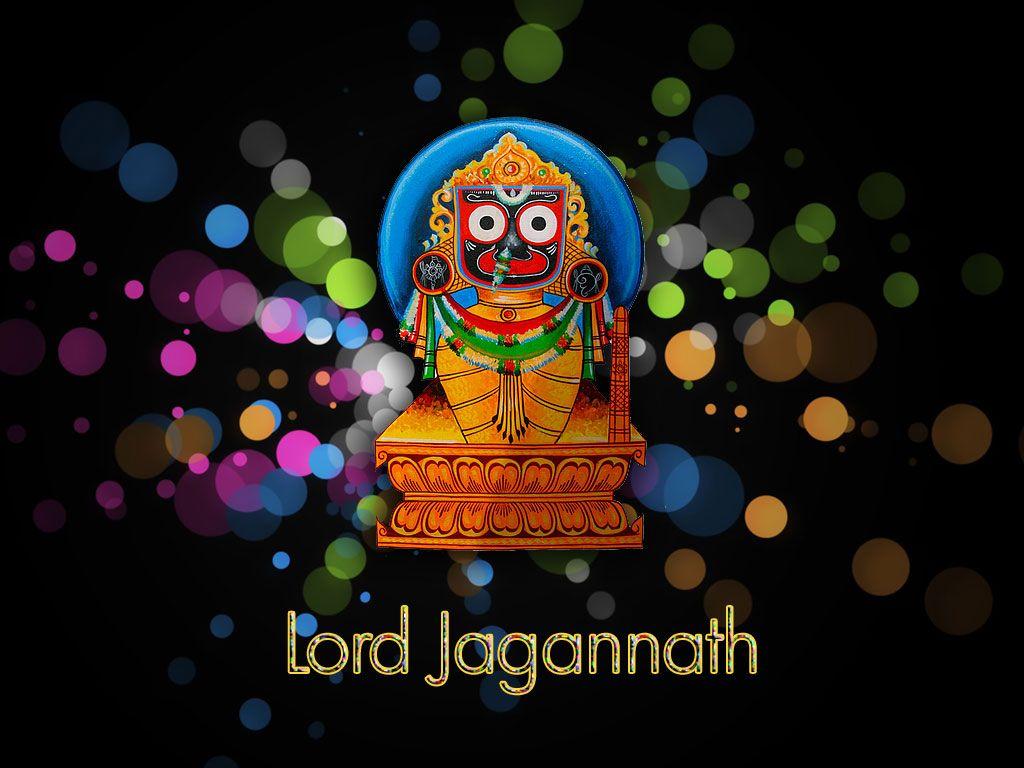 Amazing Wallpaper Lord Jagannath Puri - 583586bb52dabc427527a107256a5d79  Snapshot_132779.jpg