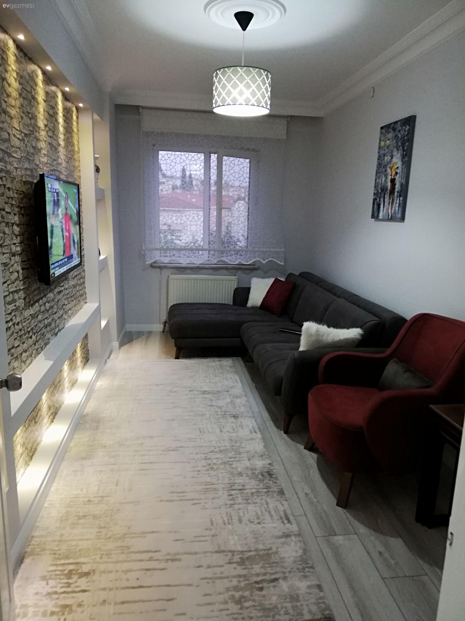Yeni Evliyim Yorumlarinizi Bekliyorum Ev Gezmesi Aile Odalari Oturma Odasi Takimlari Oturma Odasi Dekorasyonu