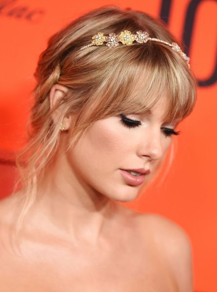 Image result for taylor swift""