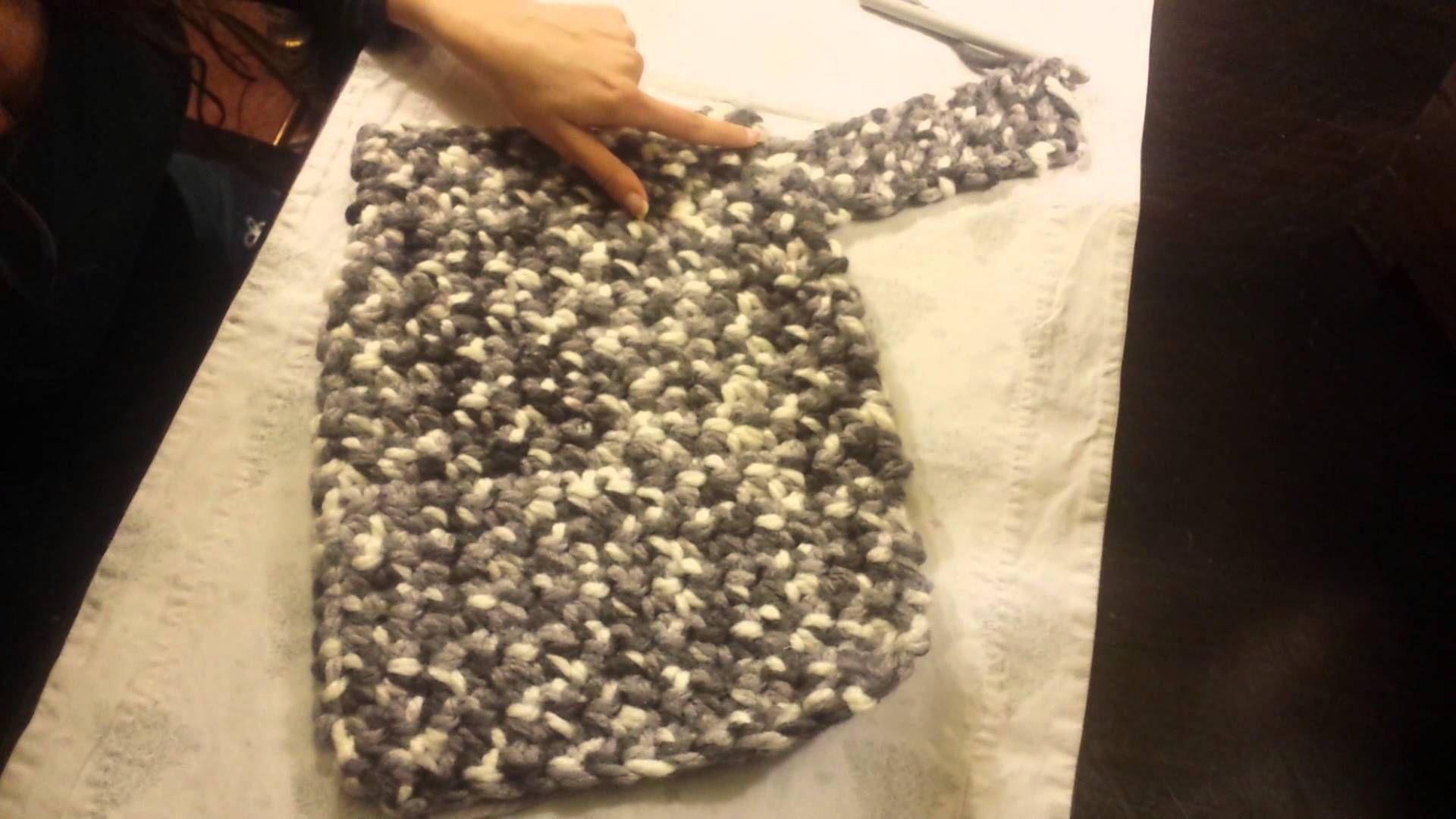 Coprisedie Economici ~ Cappottino per cane maglia pinterest crochet