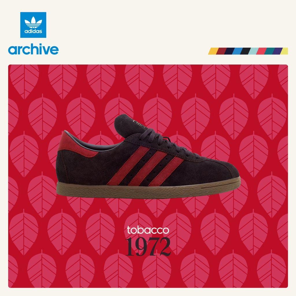 Adidas tobacco  5fe13a5055635