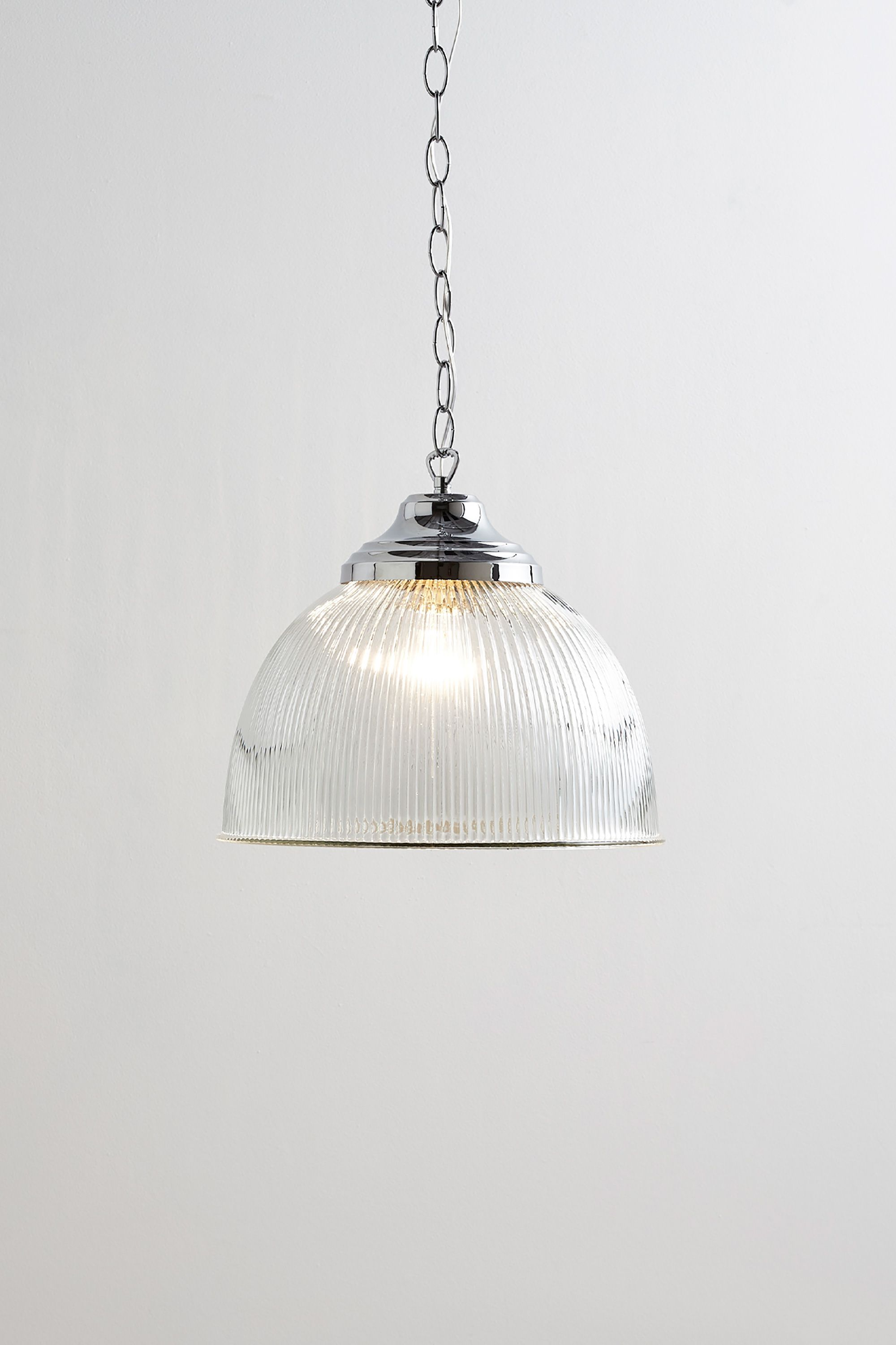 Hallie glass ceiling pendant light bhs bathroom pinterest hallie glass ceiling pendant light bhs aloadofball Image collections