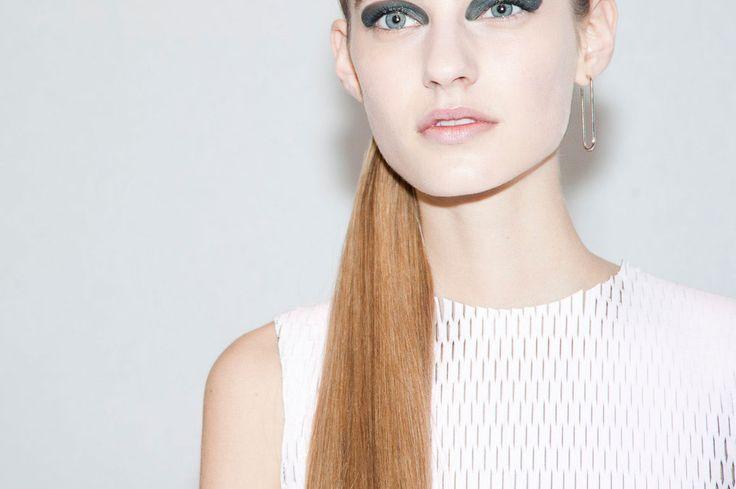 Les tendances maquillage automne hiver 2019-2020