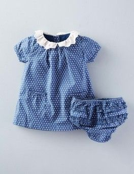 Babies · Shop the Best Selection of Infant and Toddler Dresses at Mini  Boden USA ... 10450f2f148